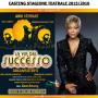 Casting La Via del Successo Musical per la ricerca di ballerini di colore