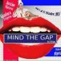 Mind the Gap: il nuovo progetto di gipeto. Prima anticipazione